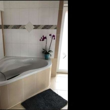 Rent this 1 bed room on Rosdorf in LOWER SAXONY, DE
