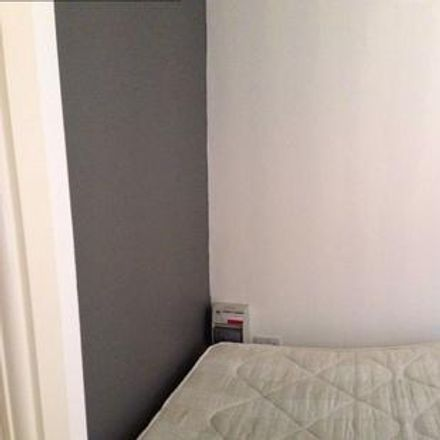 Rent this 1 bed room on Somerset Road in Doncaster DN1 2AY, United Kingdom