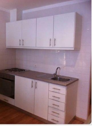 Rent this 1 bed apartment on Estaminé in Rua do Morgado de Mateus, 4000-334 Bonfim