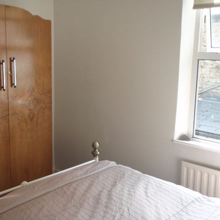 Rent this 3 bed house on Ben Edair Road in Arran Quay E ED, Grangegorman West