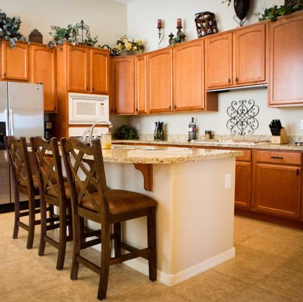 Rent this 2 bed house on 2430 North 142nd Drive in Goodyear, AZ 85395