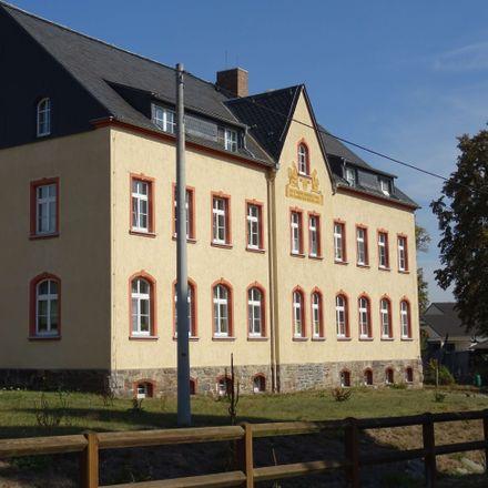 Rent this 3 bed loft on Leubsdorf in SAXONY, DE