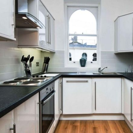 Rent this 2 bed apartment on Garden House in 86-92 Kensington Gardens Square, London W2 4BB