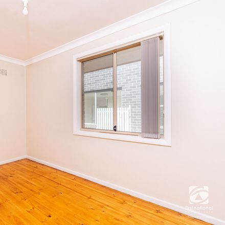 Rent this 3 bed house on 14 Dandarbong Avenue