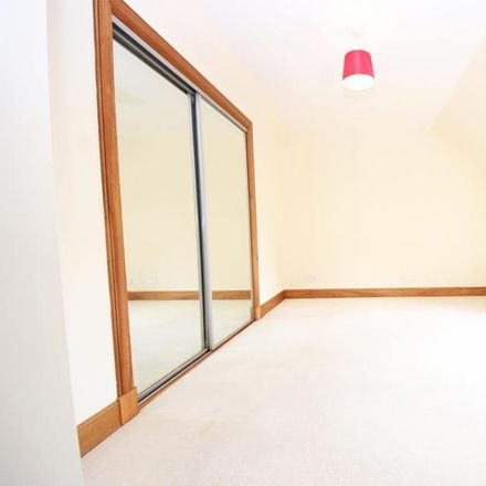 Rent this 3 bed apartment on Balnageith Rise in Broom of Moy IV36 2HF, United Kingdom