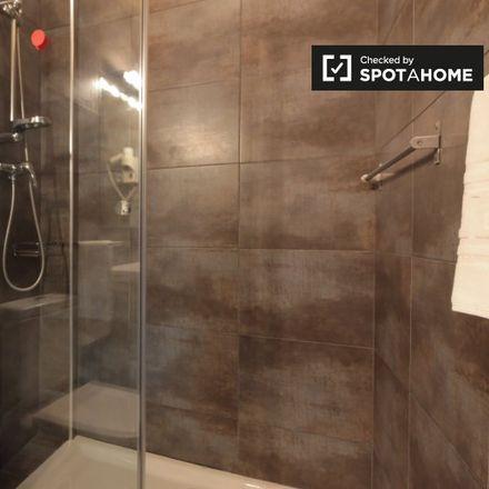 Rent this 2 bed apartment on las fritas in Carrer de l'Argenteria, CP 08003 Barcelona