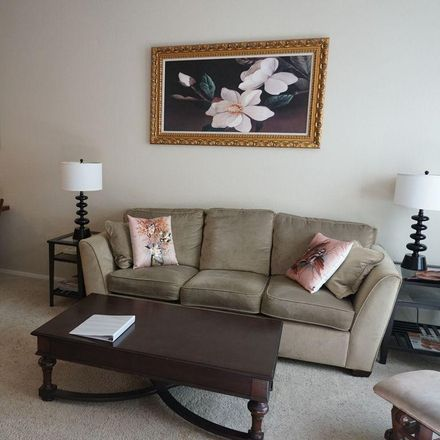 Rent this 1 bed apartment on 11640 North Tatum Boulevard in Phoenix, AZ 85028