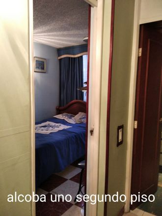 Rent this 3 bed apartment on Carrera 36A in Localidad Tunjuelito, 110611 Bogota