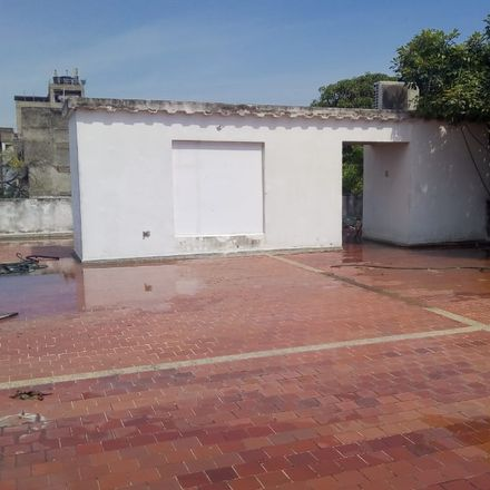 Rent this 1 bed apartment on Transversal 51 in Dique, Cartagena