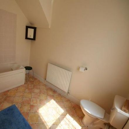 Rent this 1 bed apartment on Wellesley Road in Ashford TN24 8EL, United Kingdom