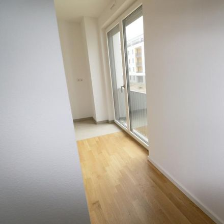 Rent this 3 bed apartment on Franklinstraße 16 in 64285 Darmstadt, Germany