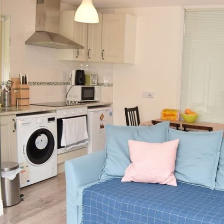 Rent this 1 bed apartment on Watermill Park in Clontarf East A ED, Dublin
