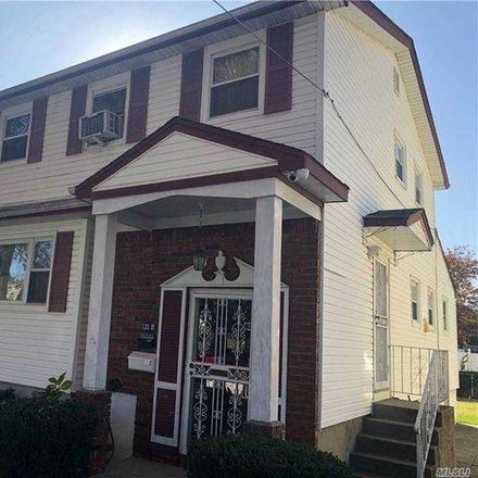 Rent this 4 bed house on 120-18 146th Street in New York, NY 11436