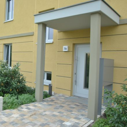 Rent this 4 bed apartment on Curtiusstraße 24a in 12205 Berlin, Germany