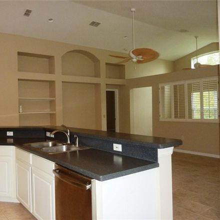 Rent this 3 bed house on Land O Lakes Blvd in Land O' Lakes, FL