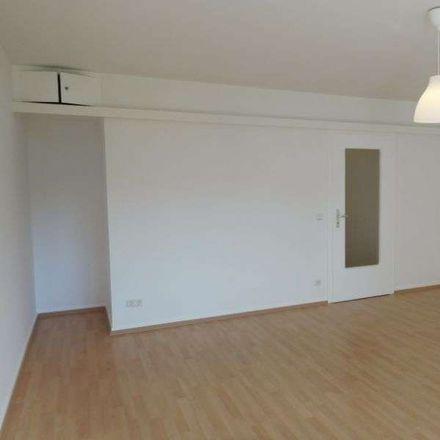 Rent this 1 bed apartment on Mülheim an der Ruhr in Monning, NORTH RHINE-WESTPHALIA