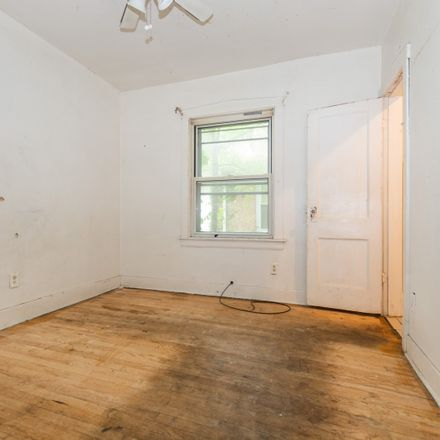 Rent this 2 bed house on 8405 South Vernon Avenue in Chicago, IL 60619
