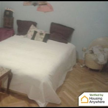 Rent this 1 bed room on Pozuelo de Alarcón in Pozuelo Estación, COMMUNITY OF MADRID