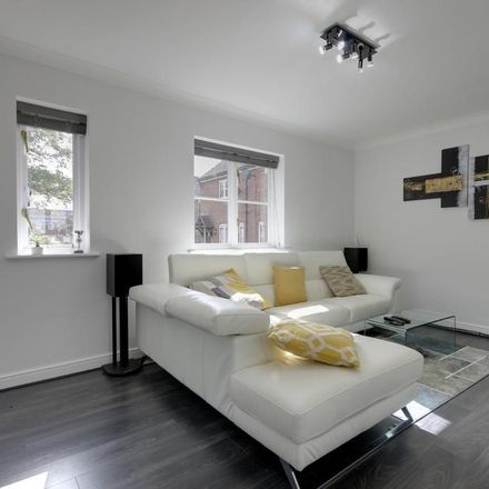 Rent this 1 bed house on 49 Main Street in Swanland HU14 3QP, United Kingdom