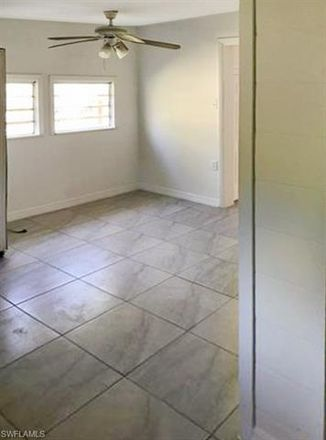 Rent this 2 bed house on 1837 Hanson Street in Fort Myers, FL 33901