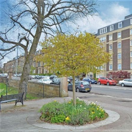 Rent this 2 bed apartment on Caffè Parma in Hyndland Road, Glasgow G12 9JF