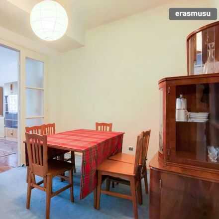 Rent this 3 bed apartment on Budapest in Fadrusz u., 1114 Hungary