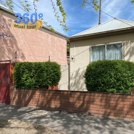 Rent this 2 bed house on 46 Scotchmer Street
