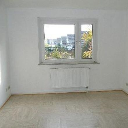 Rent this 2 bed apartment on In den Seebenden 36 in 53879 Euskirchen, Germany