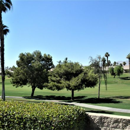 Rent this 3 bed house on 78642 Purple Sagebrush Ave in Palm Desert, CA