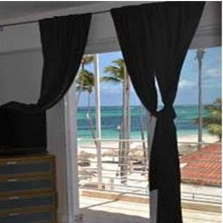 Rent this 2 bed apartment on Four Points By Sheraton in Boulevard 1º de Noviembre, Marina Cap Cana