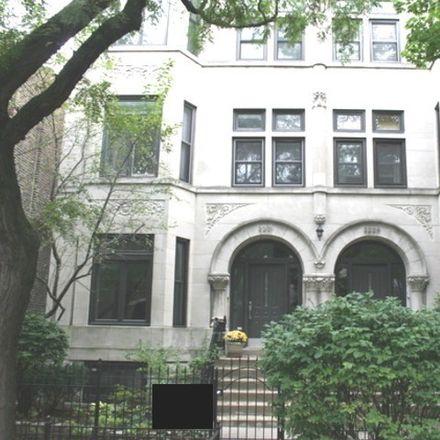 Rent this 2 bed condo on 2231 North Seminary Avenue in Chicago, IL 60614
