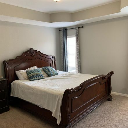 Rent this 1 bed room on 2501 Peek Road in Cinco Ranch, TX 77494