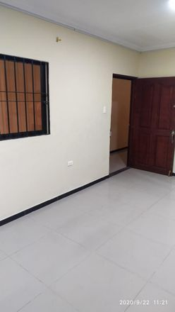 Rent this 3 bed apartment on Calle 44 in 080006 Barranquilla, ATL