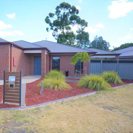 Rent this 3 bed house on 3 Gem Court