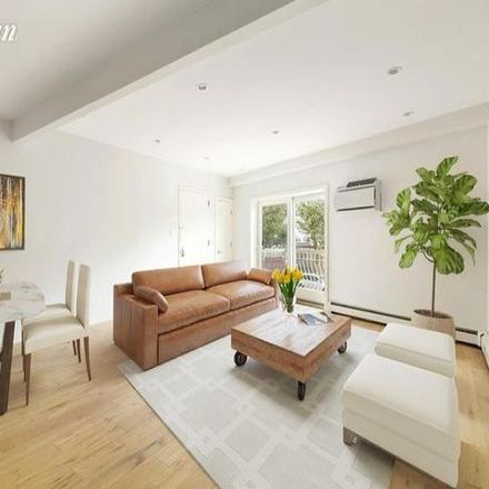 Rent this 1 bed condo on 3105 Fort Hamilton Parkway in New York, NY 11218