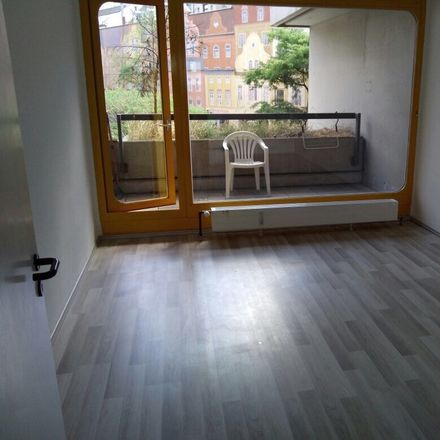 Rent this 1 bed apartment on Karlshöfe in 80333 Munich, Germany