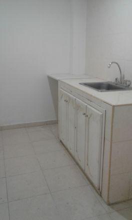 Rent this 2 bed apartment on Avenida Carrera 31 in Dique, 130004 Cartagena
