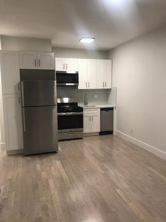 Rent this 1 bed apartment on 226 66th St in West New York, NJ 07093