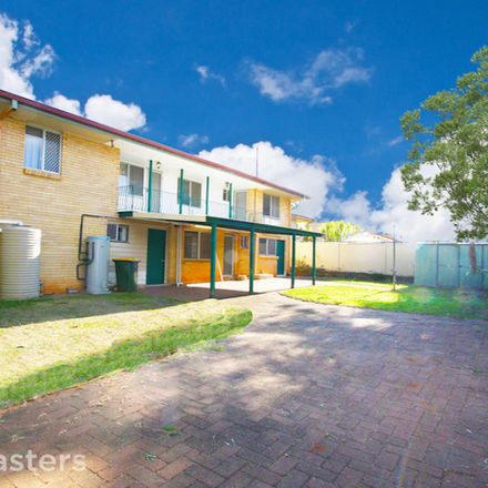 Rent this 7 bed house on 22 Alconah Street