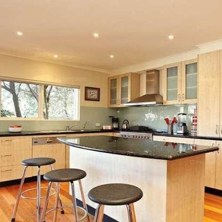 Rent this 4 bed house on 38A Purches Street