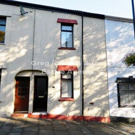 Rent this 2 bed house on Olympia in Morgan Street, Tredegar NP22 3ND