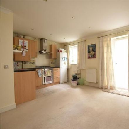Rent this 1 bed apartment on Neave Mews in Vale of White Horse OX14 5FR, United Kingdom