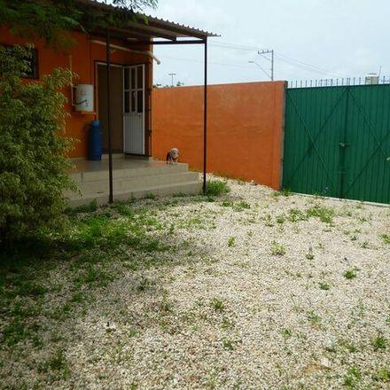 Rent this 2 bed apartment on Calle 63 in Ciudad Caucel, 97314 Mérida