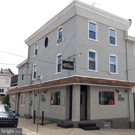 Rent this 0 bed townhouse on 175 Markle Street in Philadelphia, PA 19127