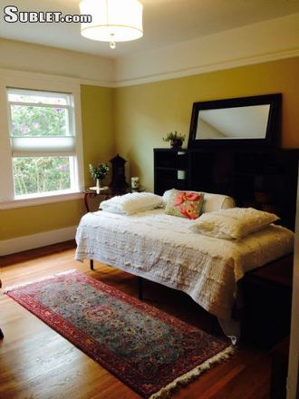 Rent this 2 bed house on 49 Westwood Drive in San Francisco, CA 94112