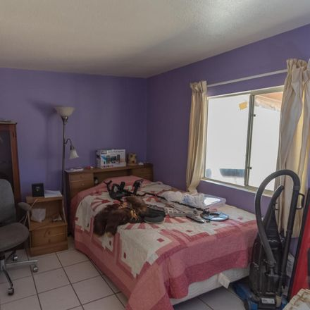 Rent this 3 bed house on Ave Red Roan in Sahuarita, AZ