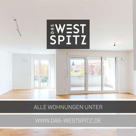 Rent this 3 bed apartment on Landkreis Tübingen in Lustnau-Zentrum, BADEN-WÜRTTEMBERG