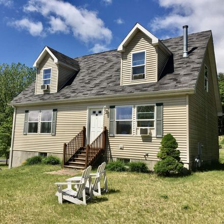 Rent this 3 bed house on 17 Joques Farm Road in Lake George Village, NY 12845