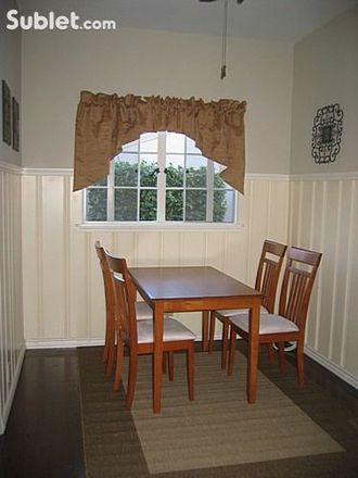 Rent this 1 bed apartment on 2544 Whitefield Road in Pasadena, CA 91107