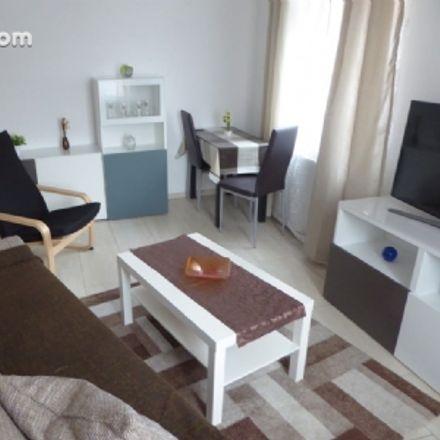 1 Bedroom Apartment At Neuerbe 15 99084 Erfurt Germany 9060314 Rentberry